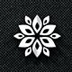 Kharisma Beauty Care Center - Logo Template - GraphicRiver Item for Sale