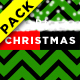 Classical Christmas Pack