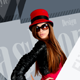 Fashion Model Promo - VideoHive Item for Sale