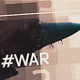 #WAR   Modern Glitch Opener And Titles - VideoHive Item for Sale