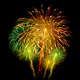 Fireworks - GraphicRiver Item for Sale