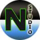 Spanish Logotip
