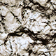 Cracked Ground Artistic Textures - GraphicRiver Item for Sale