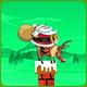 Santa Hop! - Christmas Game - CodeCanyon Item for Sale
