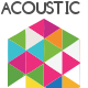Acoustic Logo - AudioJungle Item for Sale