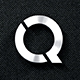 Quick Studio - Logo Template - GraphicRiver Item for Sale