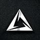 Triangle Studio - Logo Template - GraphicRiver Item for Sale