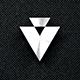 Virtual Studio - Logo Template - GraphicRiver Item for Sale