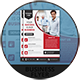 Business Flyer Template - GraphicRiver Item for Sale