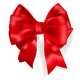 Big Red Bow - GraphicRiver Item for Sale