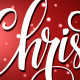 Christmas Card Greetings - VideoHive Item for Sale