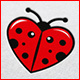 Love Bugs - GraphicRiver Item for Sale