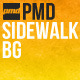 Sidewalk BG - Modern Grunge Background - GraphicRiver Item for Sale
