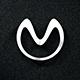 Multimedia - Logo Template - GraphicRiver Item for Sale