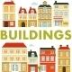 City Buildings Set - GraphicRiver Item for Sale