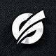 Simple Studio - Logo Template - GraphicRiver Item for Sale