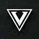 Virasath - Logo Template - GraphicRiver Item for Sale