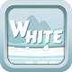 White-Html5 mobile game(capx include) - CodeCanyon Item for Sale