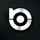 BeatBox - Logo Template - GraphicRiver Item for Sale