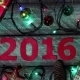 New Year Calendar - VideoHive Item for Sale