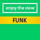 Old School Funk - AudioJungle Item for Sale