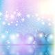 Retro Christmas Background - GraphicRiver Item for Sale