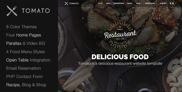 Restaurant Website Template Responsive HTML5, responsive website templates for restaurants, restaurant website templates free download, responsive restaurant website templates free download html with css, responsive restaurant templates free download,