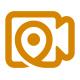 Video Find Logo - GraphicRiver Item for Sale