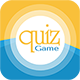 Quiz iOS & Android Game/App with Backend. - CodeCanyon Item for Sale