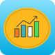 BF Analytics - Browser FingerPrints Web Analytics - CodeCanyon Item for Sale