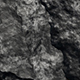 Solid Rock Textures - GraphicRiver Item for Sale
