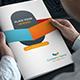 Business Brochure v4 - GraphicRiver Item for Sale