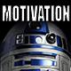 Comfortable Motivation