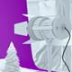 Christmas Studio - VideoHive Item for Sale