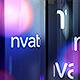 Glass Logo   Light Refraction - VideoHive Item for Sale