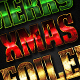 16 Christmas Styles Version 1 - GraphicRiver Item for Sale