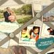 French Memo Board - VideoHive Item for Sale
