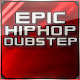 Epic Orchestral Powerful Dubstep - AudioJungle Item for Sale