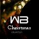 Jingle Bells Ident