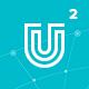 Unicon   Design-Driven Multipurpose Theme - ThemeForest Item for Sale