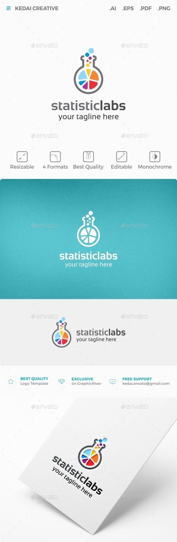 Statistic Labs