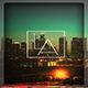 Los Angeles - AudioJungle Item for Sale