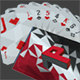 Free Playing Cards - Ultimate Sport Pack - 3DOcean Item for Sale