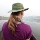 Canoeing Safari In Chitwan Park Of Nepal - VideoHive Item for Sale