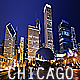 Chicago Bean - VideoHive Item for Sale