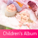 Children Album - VideoHive Item for Sale