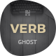 VERB - A Bold & Modern Ghost Theme - ThemeForest Item for Sale