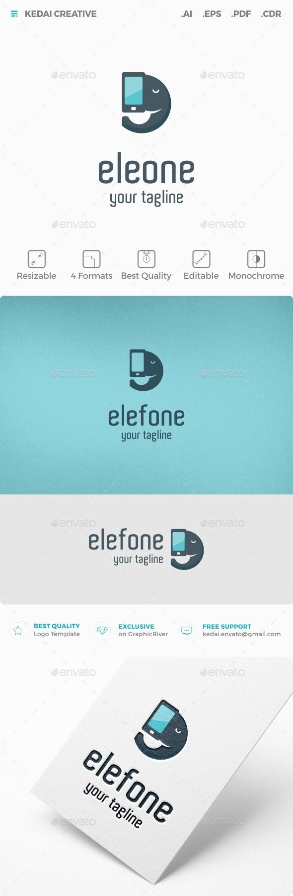 Elefone