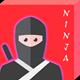 Samurai Ninja Endless +InApp+Multiple Character - CodeCanyon Item for Sale