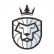 Lion Shield - GraphicRiver Item for Sale